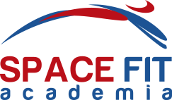 logo_Space_Fit